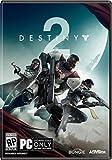 Destiny 2 Windows デスティニー2