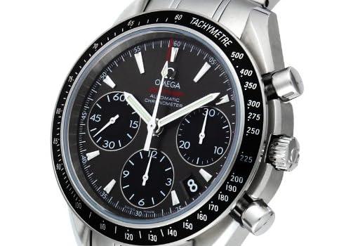 [オメガ]OMEGA 腕時計 OMEGA スピードマスター 323.30.40.40.06.001 メンズ 【並行輸入品】