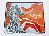 Halo Wars 2マウスパッドHalo Legendaryクレートatriox Lootクレートボックス