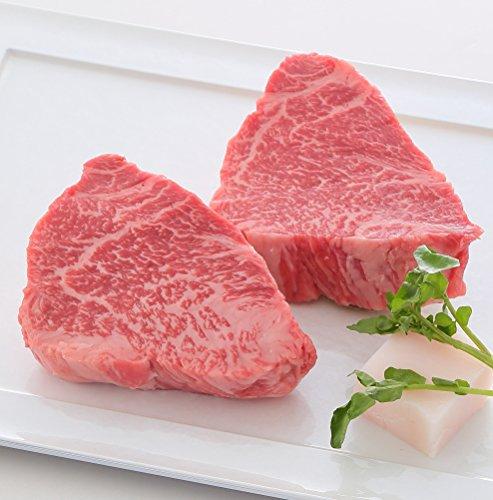 神戸牛ランプステーキは世界中のセレブの舌を魅了する誕生日プレゼント