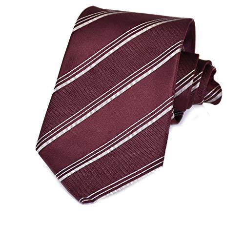 アルマーニのネクタイを結婚記念日に夫へプレゼントしましょう