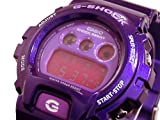 [カシオ]CASIO Gショック メンズ 腕時計 クレイジーカラーズ DW6900CC-6 [逆輸入]