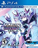 Megadimension Neptunia VIIR (輸入版:北米) - PS4
