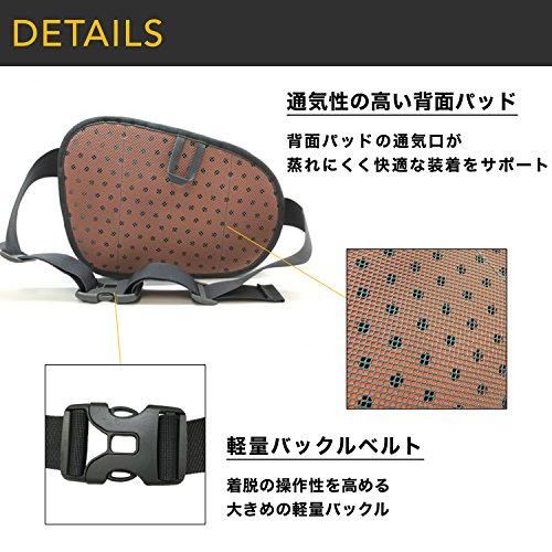 【Ventlax】ウエストバッグ アウトドア 軽量ナイロン 水筒・ペットボトル ホルダー付き (ジェットブラック)