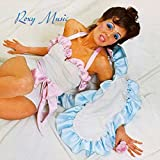 ROXY MUSIC-REMASTERED