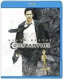 【メーカー特典あり】コンスタンティン (DC×モンキー・パンチ オリジナルステッカー付) [AmazonDVDコレクション] [Blu-ray]