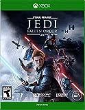 Star Wars Jedi Fallen Order(輸入版:北米)- XboxOne