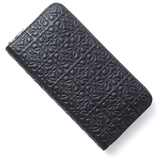 (ロエベ) LOEWEのリピート長財布をプレゼント