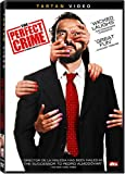 The Perfect Crime (El Crimen Perfecto)