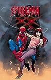 Spider-Man by JJ Abrams