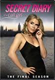 Secret Diary of a Call Girl: Final Season [DVD] [Import]