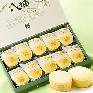 朝の八甲田 10個入【送料込】 | ケーキ・洋菓子 通販
