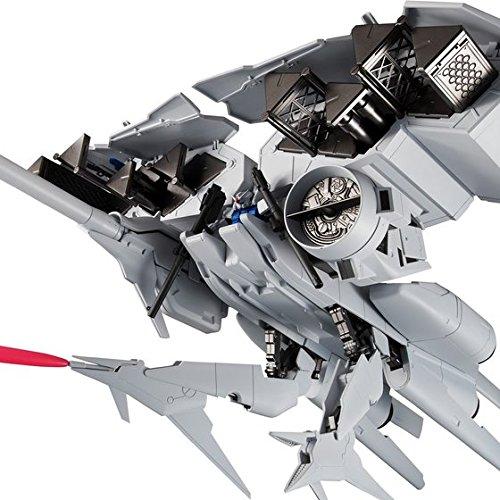 機動戦士ガンダムユニバーサルユニット ガンダム試作3号機 デンドロビウム