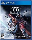 Star Wars Jedi: Fallen Order (輸入版:北米) - PS4