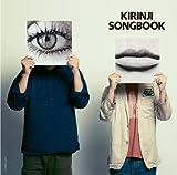 ~Connoisseur Series~KIRINJI「SONGBOOK」
