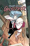 Spider-Gwen: Ghost-Spider Vol. 1 (Spider-Gwen: Ghost Spider)