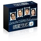 流星ワゴン DVDBOX -