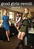 Good Girls Revolt: Season 1 [DVD]