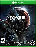 Mass Effect Andromeda (輸入版:北米)