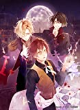 DIABOLIK LOVERS CHAOS LINEAGE 限定版 【Amazon.co.jp限定】ICカードステッカー - Switch