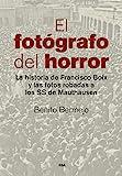 El fotógrafo del horror