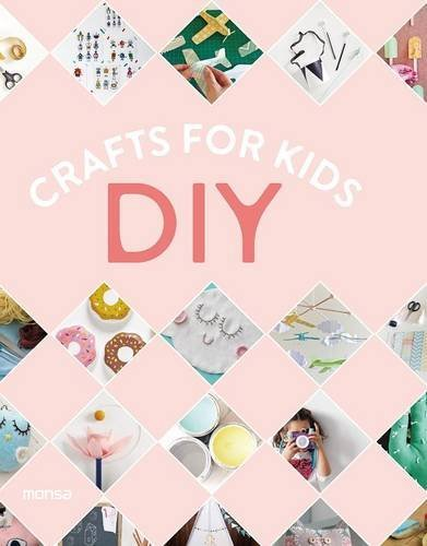 Diy Crafts for Kids