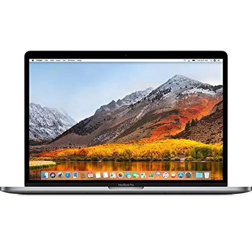 Apple 15インチ MacBook Pro 512GB SSD スペースグレイ MR942J/A Touch Bar搭載モデル,2.6 GHz Intel Core i7 MR942JA アップル 【徹底紹介】中田ヤスタカのDTM機材を紹介! Cubase、Universal Audio Apollo Twin、GENELEC 8351A、KOMPLETE KONTROL S61 MK2を使用!(自宅スタジオ)