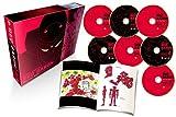 レッドバロン Blu-ray BOX<初回仕様版 data-recalc-dims=