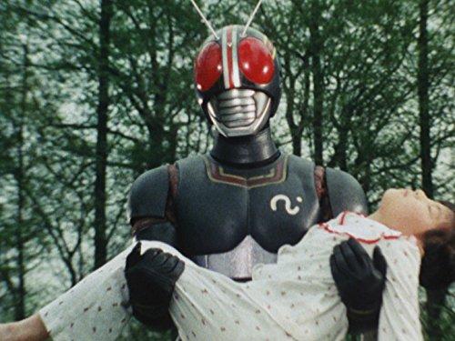 第32話「夢少女・ユキ」