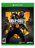 Call of Duty Black Ops 4 (輸入版:北米) - XboxOne