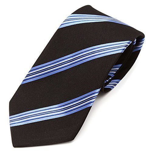 誕生日や記念日にポールスミスのネクタイは男性が喜ぶプレゼント