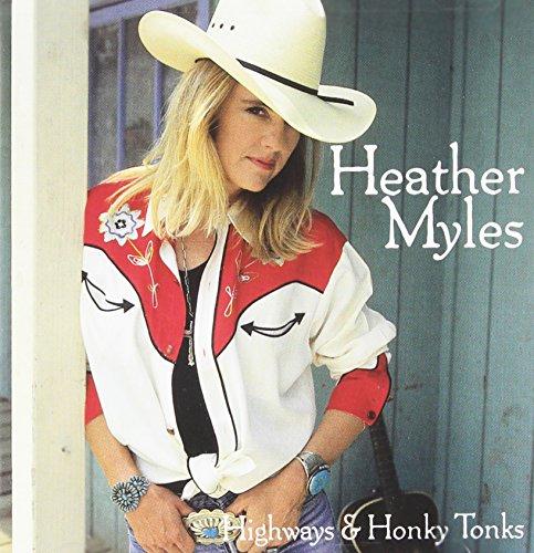 Highways & Honky Tonks