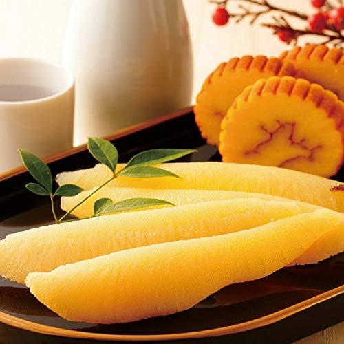 【くら寿司】味付数の子無添加 20本 食べ切り かずのこ カズノコ ポリポリ 魚卵