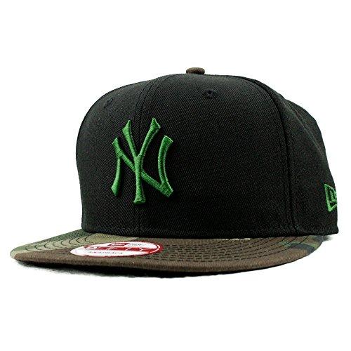 NEW ERAの帽子を大学生の男友達の誕生日にプレゼント