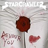 Devour You [解説・歌詞対訳 / ボーナストラック1曲収録 / 国内盤] (RT0074CDJP)