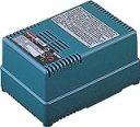 マキタ(Makita) 充電器DC4600 直流24V DC4600