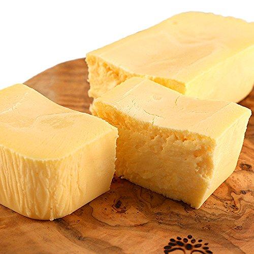 チーズケーキ 黄金のチーズケーキ お取り寄せ ギフト(lf)