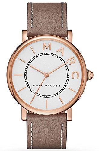 マークジェイコブスの時計をアラサー彼女にプレゼント