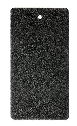 サンベルム まな板マット K61512