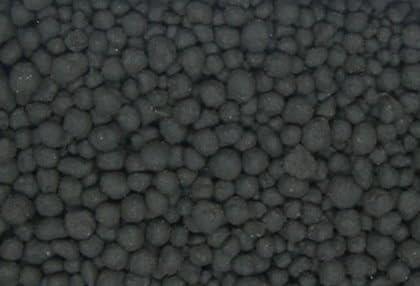 ジュン (JUN) プラチナソイル ブラックタイプ パウダー 8リットル