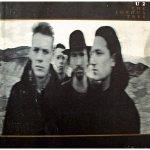 ヨシュア・トゥリー / U2