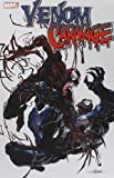 Venom Vs. Carnage (Spider-Man)