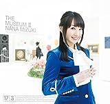 THE MUSEUM III(DVD付)