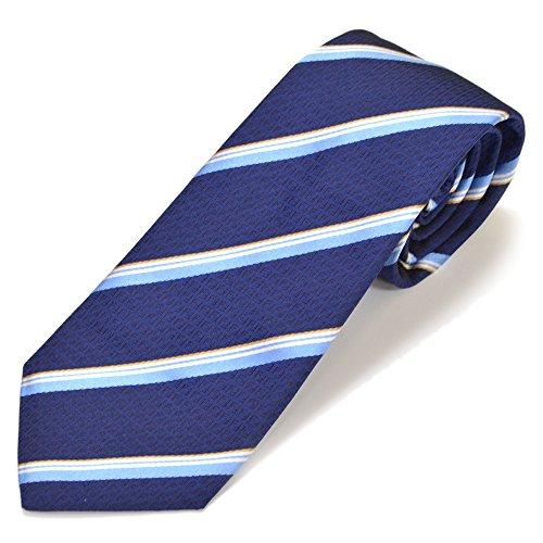 フェンディーのネクタイを誕生日にプレゼント