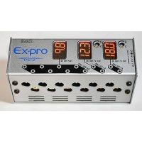 EX-Pro PS-2