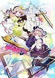 【PS4】 リディー&スールのアトリエ ~不思議な絵画の錬金術士~ (初回封入特典(マリー&エリーなりきりコスチュームDLC) 同梱)