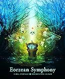 【Amazon.co.jp限定】Eorzean Symphony: FINAL FANTASY XIV Orchestral Album【映像付サントラ/Blu-ray Disc Music】(Amazon.co.jp限定柄ミニノート(A6サイズ)付)