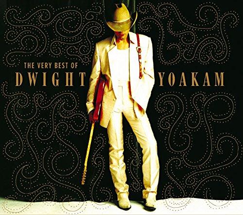 Very Best of Dwight Yoakam