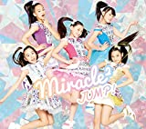 JUMP!(初回生産限定盤)(DVD付)