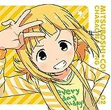 TVアニメ「 三ツ星カラーズ 」 キャラクターソングシリーズ02 さっちゃん